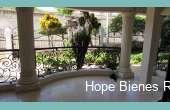 HBR107, Alquilo Casa en Tavarez Oeste