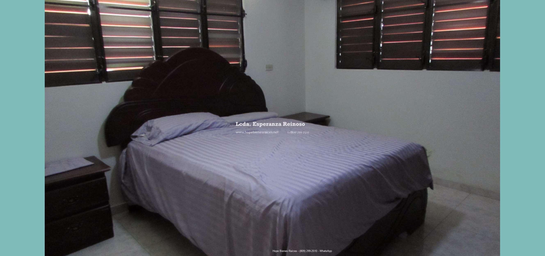 CasaEsmeralda575l16