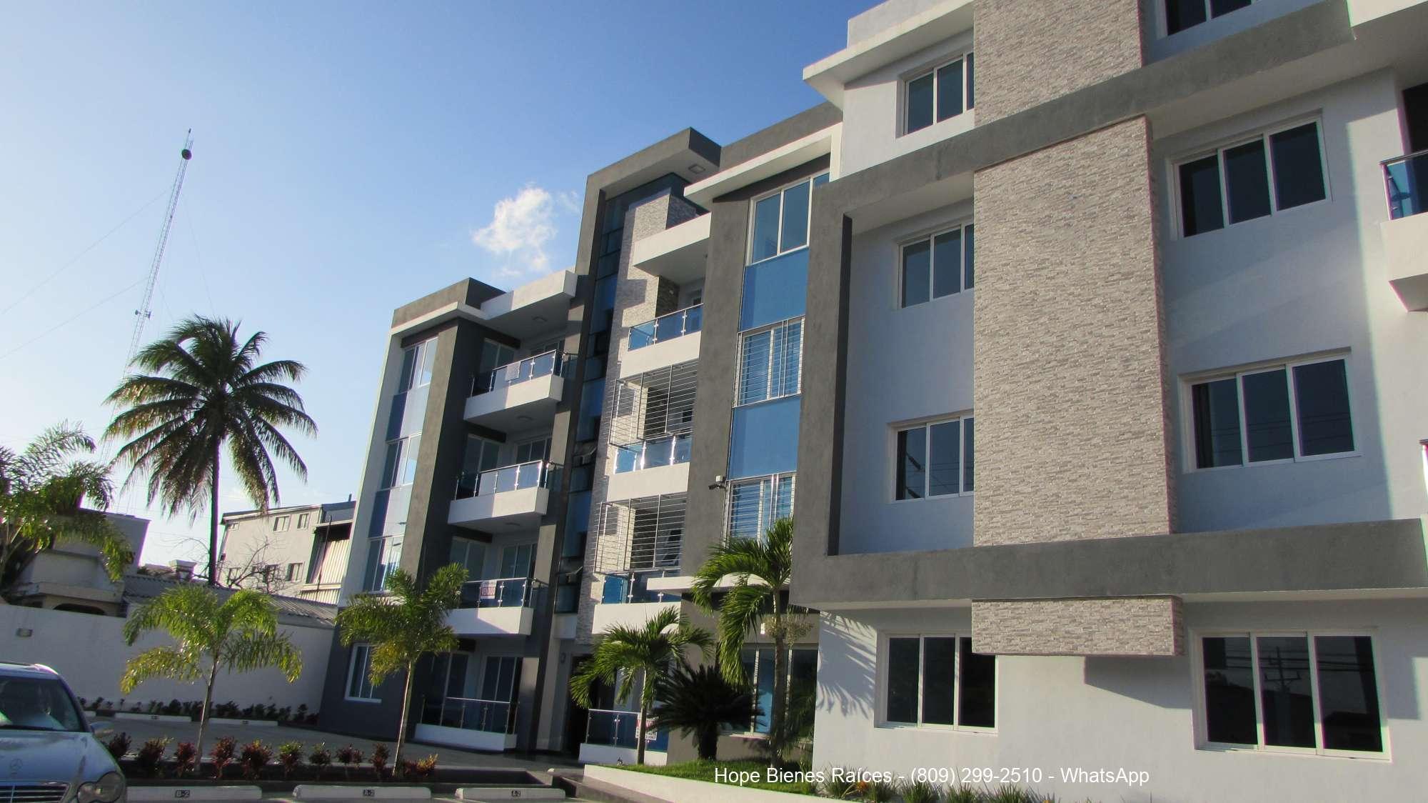 EdificioRey