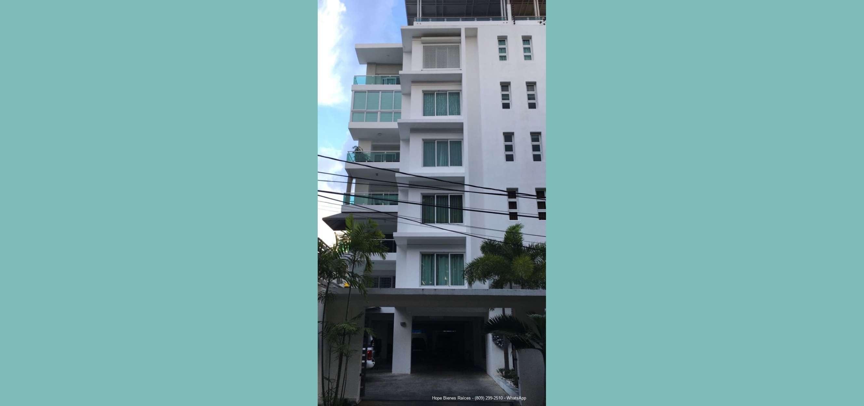 Vendo Apartamento en Torre con 196 m2