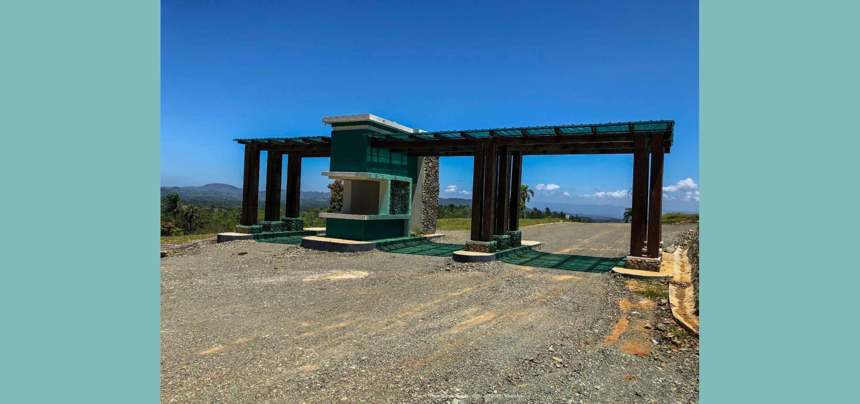 20180416-ORE-Monte Sierra Jarabacoa-16