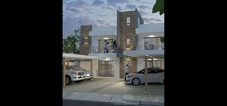 Vendo Apartamento en Planos - Las Dianas