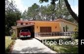 HBR331, Vendo Casa en La Mansión de SAJOMA